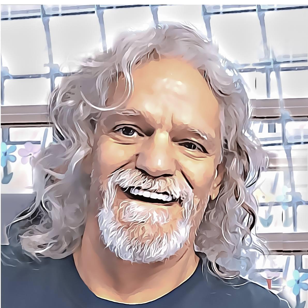 David Sukola